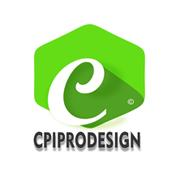 cpiprodesign